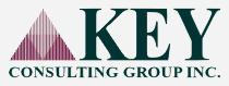 Key Consulting Group Inc Logo
